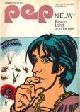 Pep 1971 nr. 21
