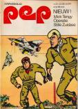 Pep 1971 nr. 22