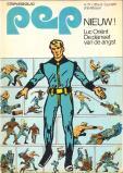 Pep 1971 nr. 27