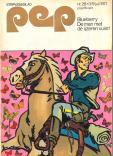 Pep 1971 nr. 28