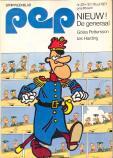 Pep 1971 nr. 29