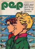 Pep 1971 nr. 39