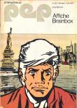 Pep 1971 nr. 40