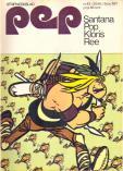 Pep 1971 nr. 45