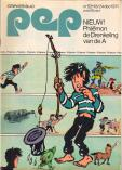 Pep 1971 nr. 52