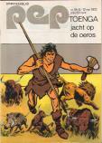 Pep 1972 nr. 19