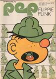 Pep 1972 nr. 21
