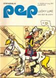 Pep 1972 nr. 31