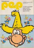 Pep 1972 nr. 32