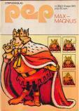 Pep 1972 nr. 36