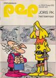 Pep 1972 nr. 37