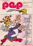Pep 1972 nr. 46