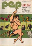 Pep 1972 nr. 05