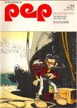 Pep 1973 nr. 21