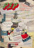 Pep 1974 nr. 12