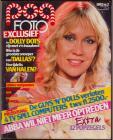 Popfoto 1982 nr. 02
