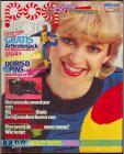 Popfoto 1982 nr. 05