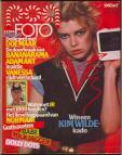 Popfoto 1982 nr. 07