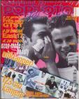 Popfoto 1992 nr. 11