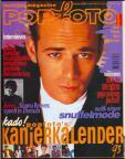 Popfoto 1993 nr. 01