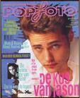 Popfoto 1993 nr. 04
