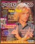 Popfoto 1995 nr. 01