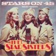 Proudly presents The Star Sisters - Stars serenade