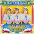 Hooray for Hollywood - Showbusiness