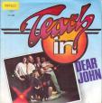 Dear John - Instrumental John