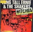 Witches - Satisfy me