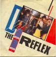 The reflex - Make me smile
