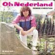 Oh Nederland - Ik hou van...