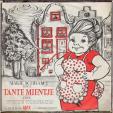 Tante Mientje en de witte tornado - De polonaise