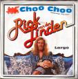 Choo Choo - Largo