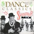 The summermix - The classical over-dub
