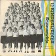 12 kinderliedjes - Sneeuwwitje