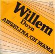 Angelina - Oh mama