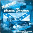 Midnite Dynamos - Love is going out of fashion - Scotted Dick