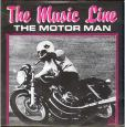 The motorman - Lovely tune