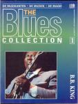 The Blues Collection nr. 01