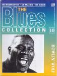The Blues Collection nr. 10