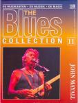 The Blues Collection nr. 11