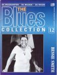 The Blues Collection nr. 12