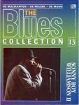 The Blues Collection nr. 13