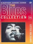 The Blues Collection nr. 14