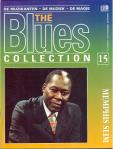 The Blues Collection nr. 15