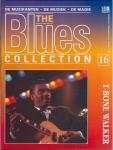 The Blues Collection nr. 16