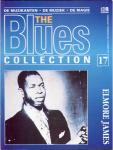 The Blues Collection nr. 17