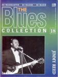 The Blues Collection nr. 18