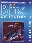 The Blues Collection nr. 02
